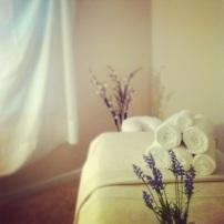 Charlotte-NC-Massage-Therapy-18