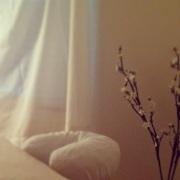 Charlotte-NC-Massage-Therapy-19