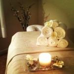 Charlotte-NC-Massage-Therapy-9
