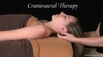 craniosacral-massage