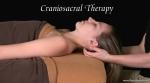 craniosacral-massage