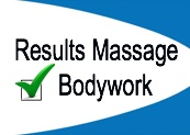 Massage-Therapy-Charlotte-Logo