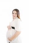 Pregnancy-Massage-Arboretum