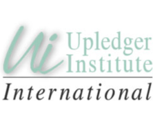 Upledger certified